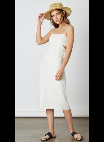 cotton candy susie dress