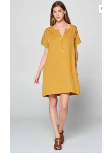 kenny dress