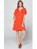 ellison kenny dress
