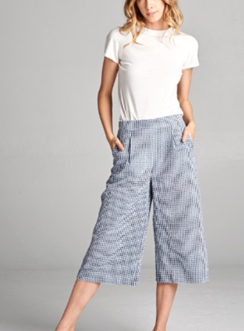 joni pants