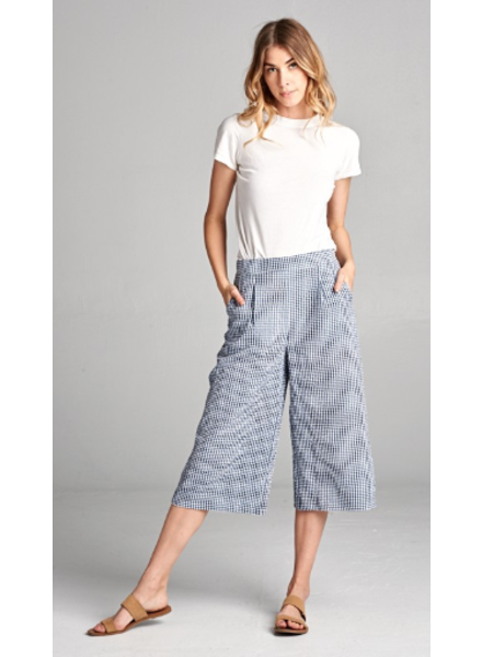 ellison joni pants