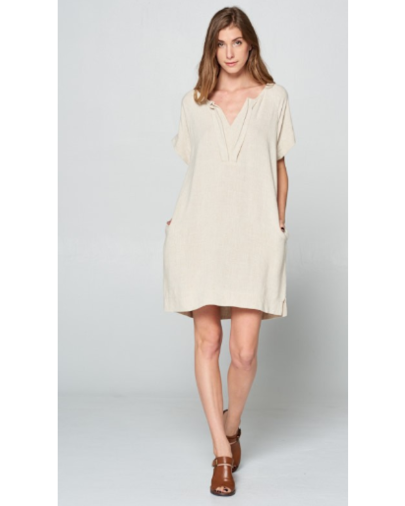 ellison lolli dress