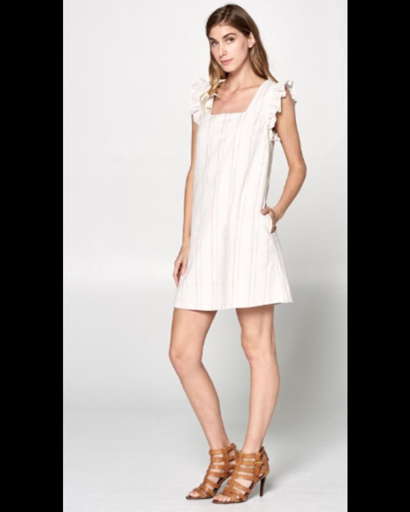 ellison georgia dress