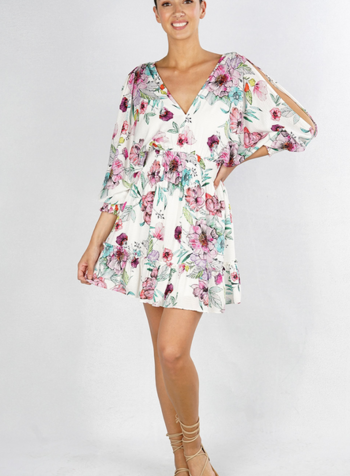 lovestitch helena dress