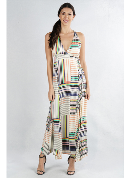 lovestitch miller dress