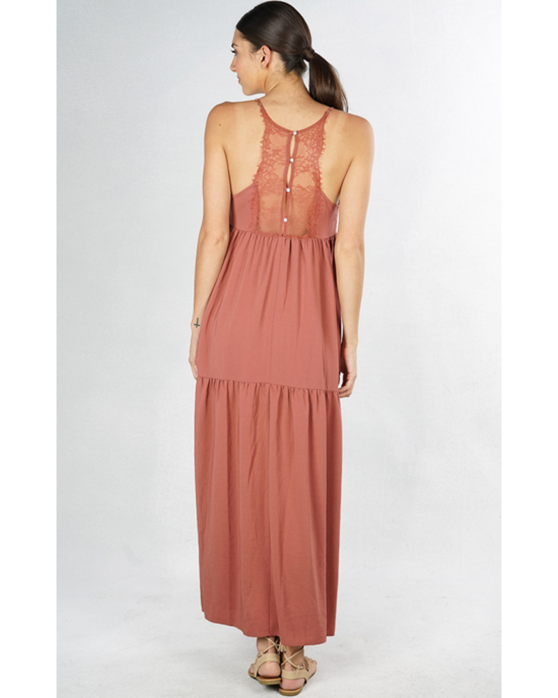 lovestitch lovestitch tull dress