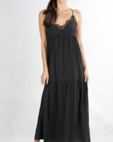lovestitch tull dress