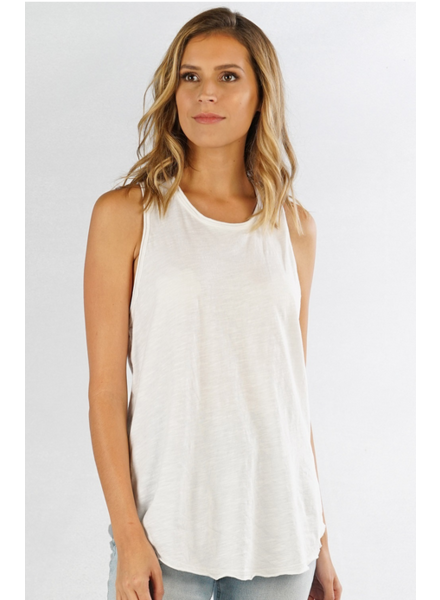 lovestitch bono tank
