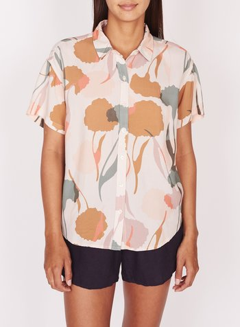obey marigold shirt