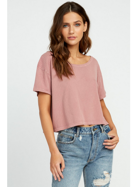 rvca headline top
