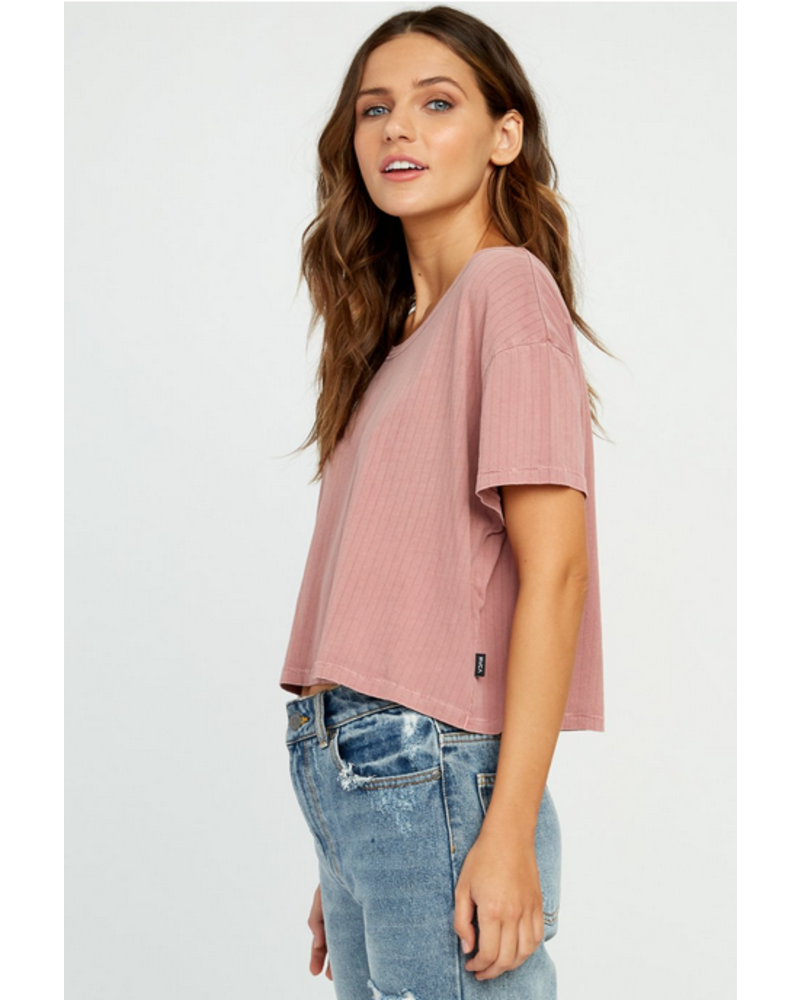 rvca rvca headline top
