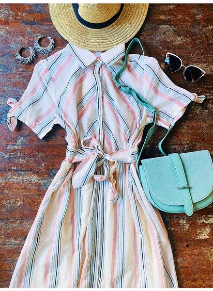 lovestitch april dress