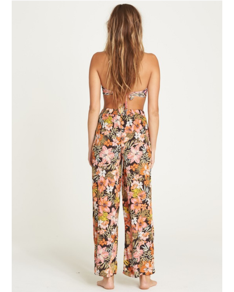 billabong billabong heart beats pant