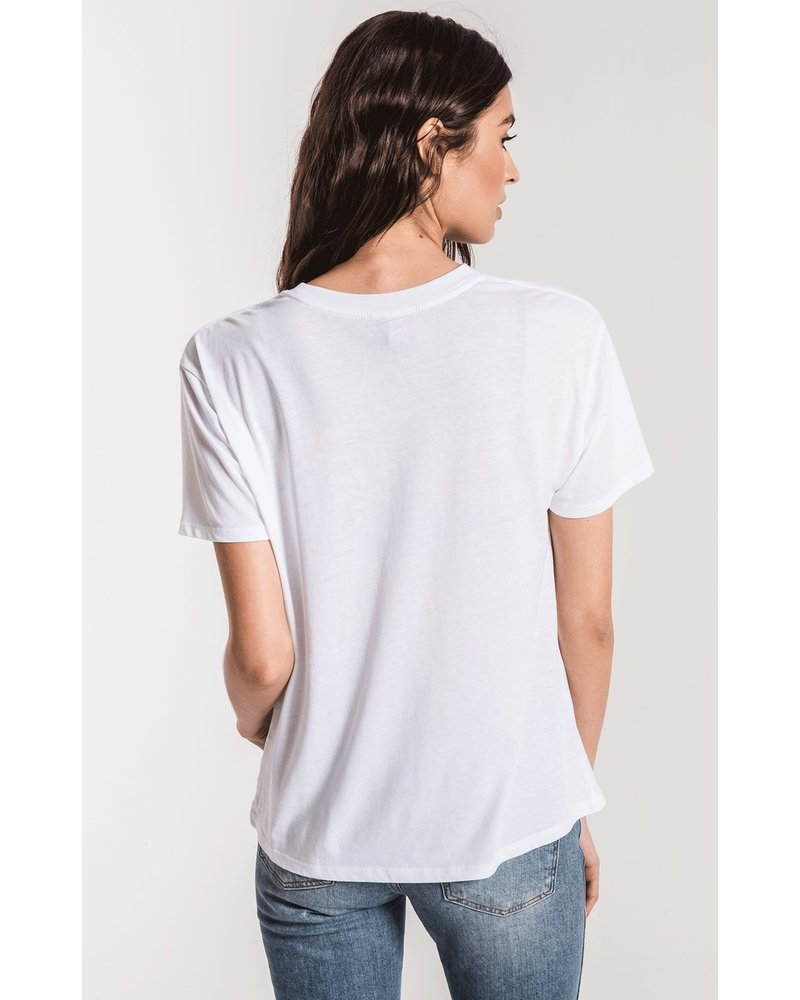 z supply z supply golden coast boyfriend tee