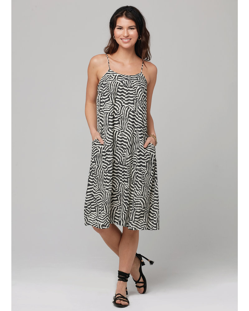knot sisters knot sisters haring dress
