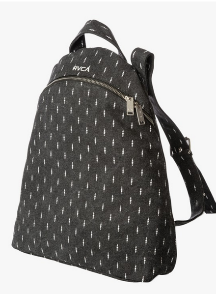 rvca stark backpack
