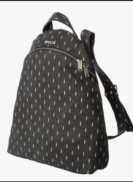 rvca stark backpack