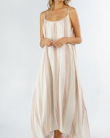 lovestitch goldie maxi