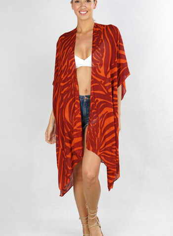 b6312e7f1e4 lovestitch lucy kimono lovestitch stacy kimono lovestitch jacob top lush  eloise dress ...