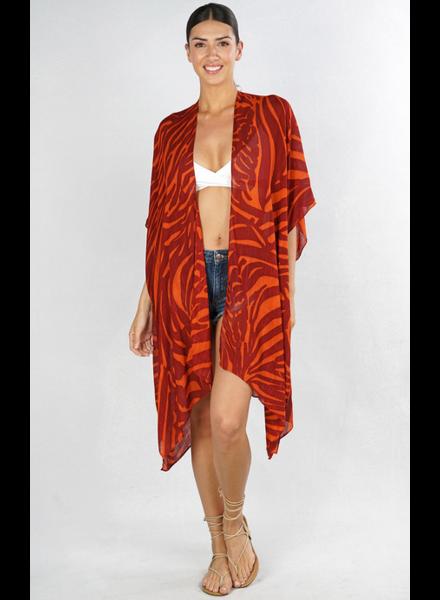 lovestitch lucy kimono