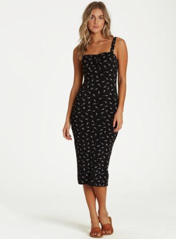 billabong love affair dress