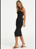 billabong billabong love affair dress
