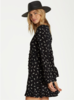 billabong billabong todayys end dress