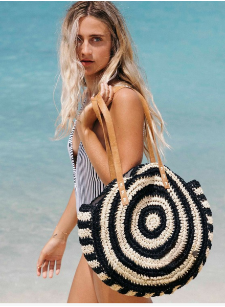 billabong round about bag