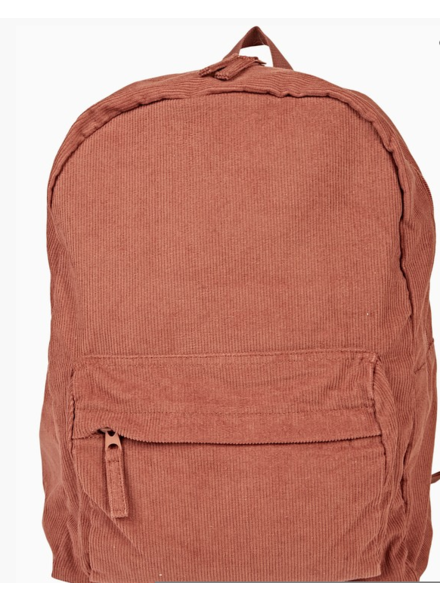billabong schools out backpack