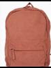 billabong billabong schools out backpack