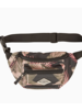 billabong billabong zip it waistpack