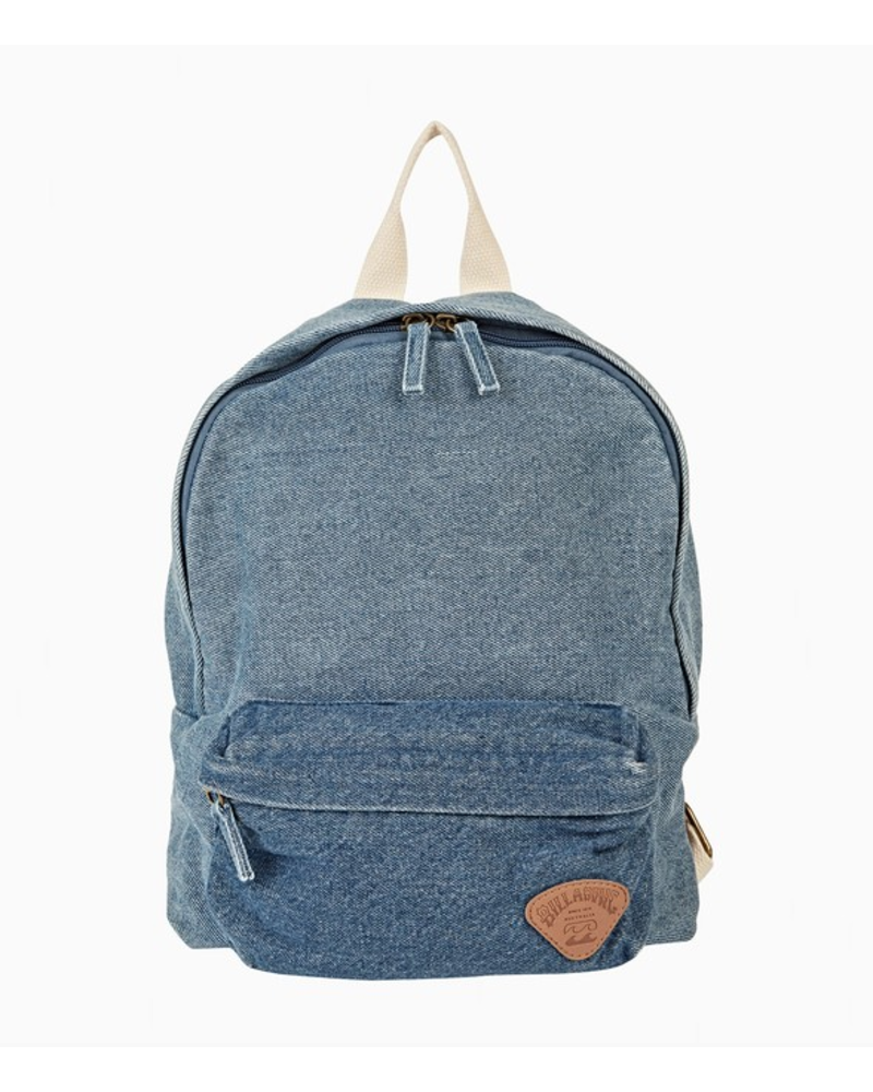 billabong billabong mini mama backpack