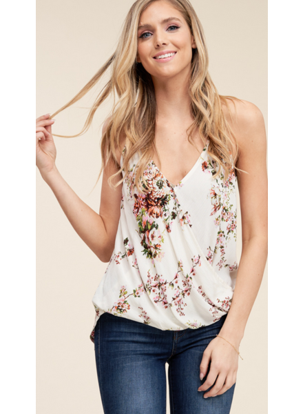staccato mia top