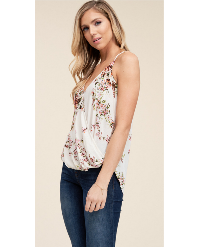 staccato staccato mia top