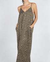 lovestitch kyle dress