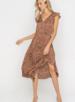 lush messina dress