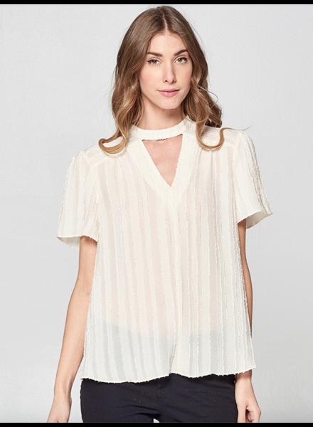 jules blouse