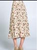 ellison rose skirt