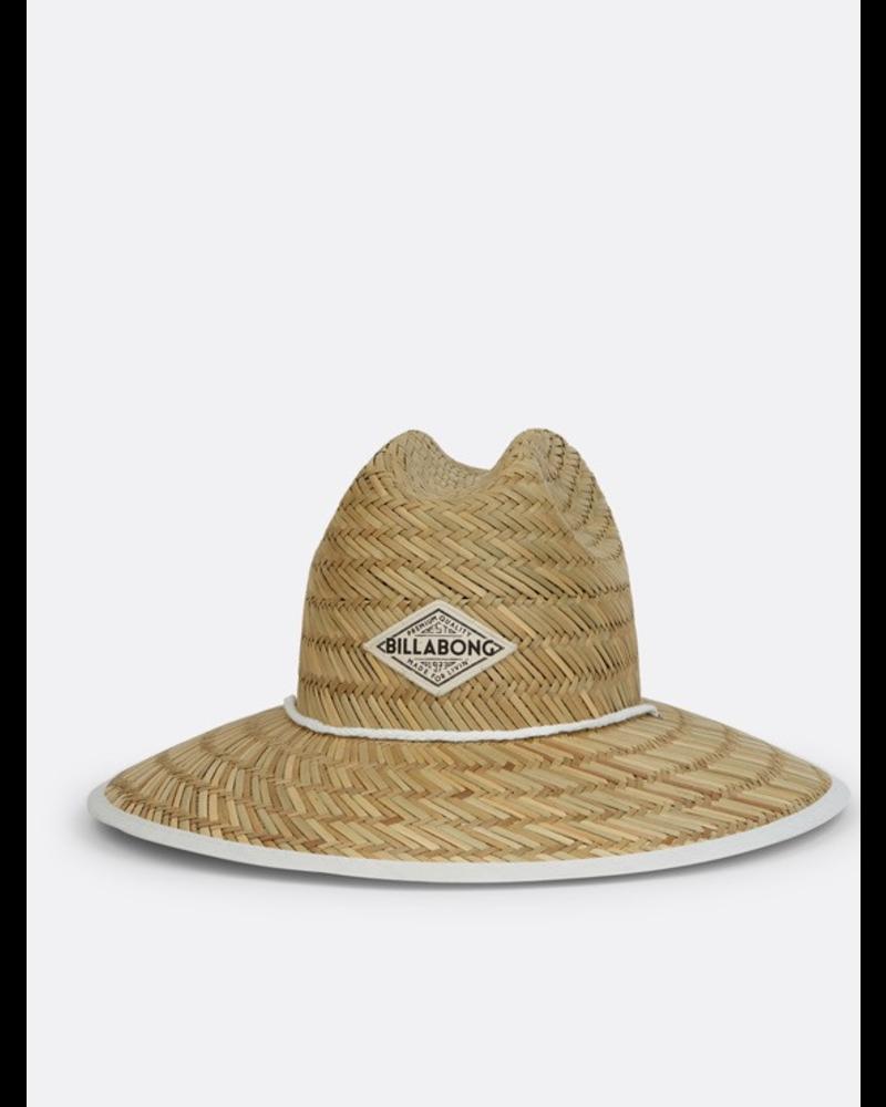 billabong billabong tipton hat