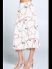 ellison chain skirt