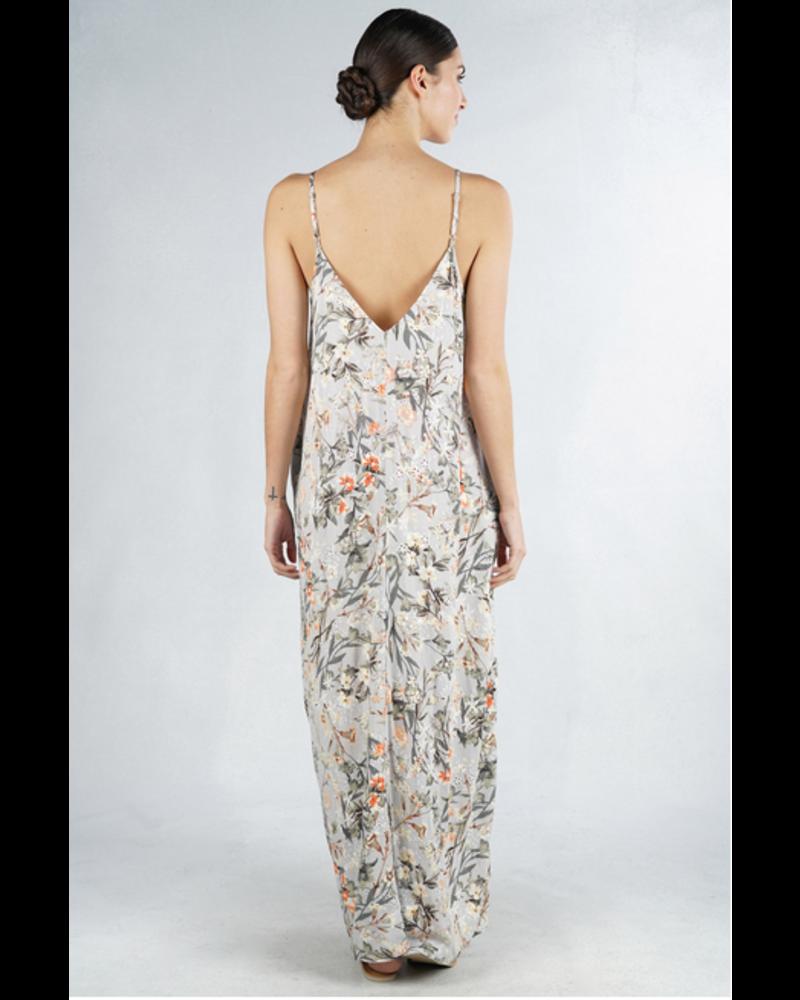 lovestitch lovestitch gloria dress