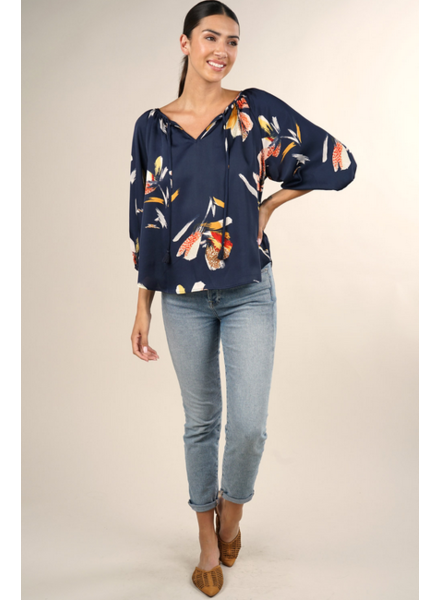 lovestitch phoenix top