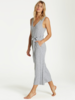 billabong billabong wipe out jumpsuit