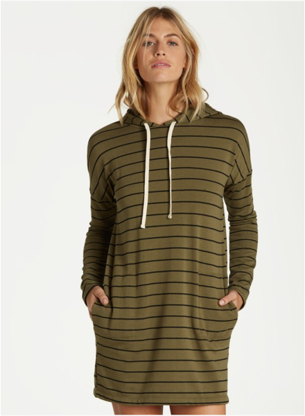 billabong so easy dress