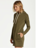 billabong billabong so easy dress