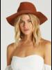 billabong billabong great scott hat