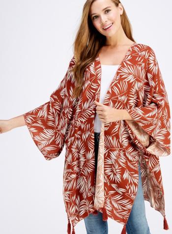 jinna kimono