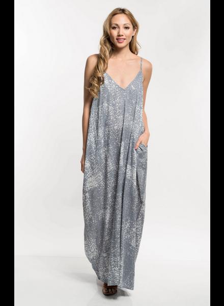 lovestitch ophelia dress