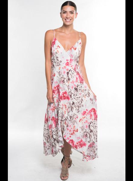 lovestitch amor dress