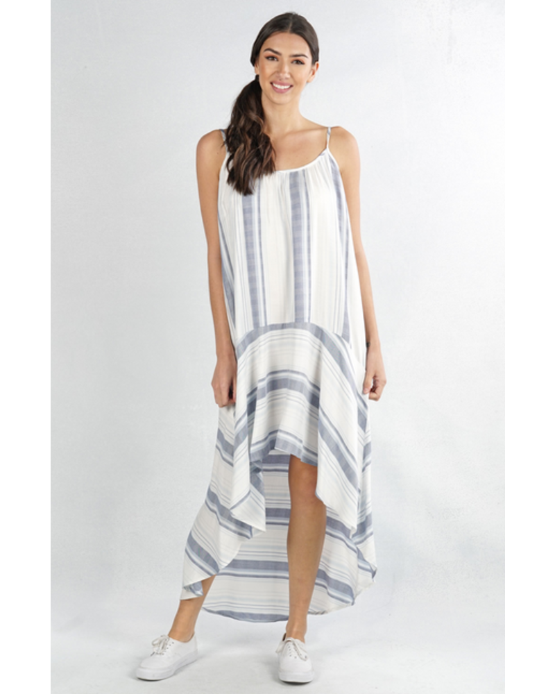 lovestitch lovestitch montreal dress